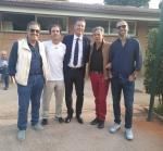 Master Città di Roma 2019 - circolo Sporting Eur (50).jpeg