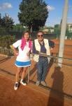 Master Città di Roma 2019 - circolo Sporting Eur (58).jpeg