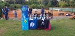 Campionati Regionali Veterani doppi 2019 - Circolo CT  EUR (2).jpg