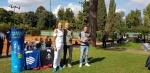 Campionati Regionali Veterani doppi 2019 - Circolo CT  EUR (7).jpg