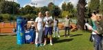 Campionati Regionali Veterani doppi 2019 - Circolo CT  EUR (9).jpg