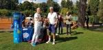 Campionati Regionali Veterani doppi 2019 - Circolo CT  EUR (21).jpg