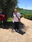 Città di Roma 2020 - Tappa Le Collne (13).jpeg