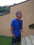 Tappa Città di Roma 2020 - Circolo Le Colline (20).jpeg