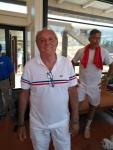 Coppa Fioranello 2020  (13).jpeg