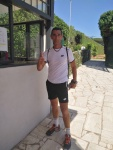2020 OASI di Pace - Campionati Regionali Veterani Lazio Singolari (1).jpeg