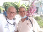 2020 OASI di Pace - Campionati Regionali Veterani Lazio Singolari (10).jpeg
