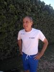 2020 OASI di Pace - Campionati Regionali Veterani Lazio Singolari (19).jpeg