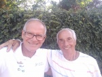 2020 OASI di Pace - Campionati Regionali Veterani Lazio Singolari (25).jpeg