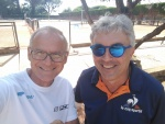 2020 OASI di Pace - Campionati Regionali Veterani Lazio Singolari (29).jpeg