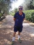 2020 OASI di Pace - Campionati Regionali Veterani Lazio Singolari (31).jpeg