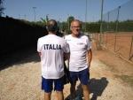 2020 OASI di Pace - Campionati Regionali Veterani Lazio Singolari (32).jpeg