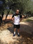 2020 OASI di Pace - Campionati Regionali Veterani Lazio Singolari (35).jpeg