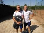 2020 OASI di Pace - Campionati Regionali Veterani Lazio Singolari (39).jpeg