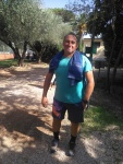 2020 OASI di Pace - Campionati Regionali Veterani Lazio Singolari (40).jpeg