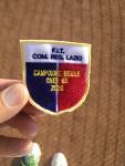 2020 OASI di Pace - Campionati Regionali Veterani Lazio Singolari (44).jpeg