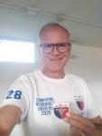 2020 OASI di Pace - Campionati Regionali Veterani Lazio Singolari (45).jpeg