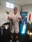 2020 OASI di Pace - Campionati Regionali Veterani Lazio Singolari (54).jpeg