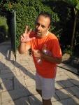 2020 OASI di Pace - Campionati Regionali Veterani Lazio Singolari (69).jpeg