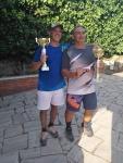 2020 OASI di Pace - Campionati Regionali Veterani Lazio Singolari (71).jpeg