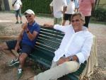2020 OASI di Pace - Campionati Regionali Veterani Lazio Singolari (72).jpeg