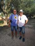 2020 OASI di Pace - Campionati Regionali Veterani Lazio Singolari (73).jpeg