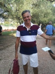 2020 OASI di Pace - Campionati Regionali Veterani Lazio Singolari (83).jpeg