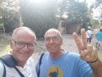 2020 OASI di Pace - Campionati Regionali Veterani Lazio Singolari (84).jpeg