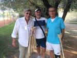 2020 OASI di Pace - Campionati Regionali Veterani Lazio Singolari (88).jpeg