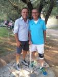 2020 OASI di Pace - Campionati Regionali Veterani Lazio Singolari (89).jpeg