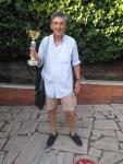 2020 OASI di Pace - Campionati Regionali Veterani Lazio Singolari (90).jpeg