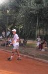 2020 OASI di Pace - Campionati Regionali Veterani Lazio Singolari (92).jpeg