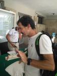 2020 CANOTTIERI ROMA - Campionati Regionali Veterani Lazio DOPPI (6).jpeg