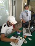 2020 CANOTTIERI ROMA - Campionati Regionali Veterani Lazio DOPPI (10).jpeg