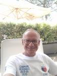 2020 CANOTTIERI ROMA - Campionati Regionali Veterani Lazio DOPPI (25).jpeg