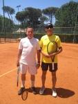 2020 CANOTTIERI ROMA - Campionati Regionali Veterani Lazio DOPPI (37).jpeg