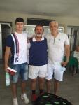 2020 CANOTTIERI ROMA - Campionati Regionali Veterani Lazio DOPPI (42).jpeg