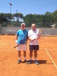 2020 CANOTTIERI ROMA - Campionati Regionali Veterani Lazio DOPPI (43).jpeg