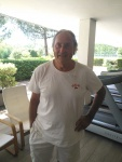 2020 CANOTTIERI ROMA - Campionati Regionali Veterani Lazio DOPPI (44).jpeg