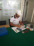 2020 CANOTTIERI ROMA - Campionati Regionali Veterani Lazio DOPPI (46).jpeg