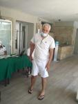 2020 CANOTTIERI ROMA - Campionati Regionali Veterani Lazio DOPPI (48).jpeg