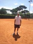 2020 CANOTTIERI ROMA - Campionati Regionali Veterani Lazio DOPPI (51).jpeg