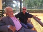 2020 CANOTTIERI ROMA - Campionati Regionali Veterani Lazio DOPPI (56).jpeg