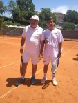 2020 CANOTTIERI ROMA - Campionati Regionali Veterani Lazio DOPPI (57).jpeg