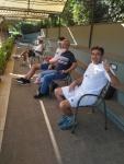 2020 CANOTTIERI ROMA - Campionati Regionali Veterani Lazio DOPPI (58).jpeg