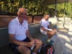 2020 CANOTTIERI ROMA - Campionati Regionali Veterani Lazio DOPPI (68).jpeg