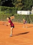 2020 CANOTTIERI ROMA - Campionati Regionali Veterani Lazio DOPPI (70).jpeg