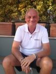 2020 CANOTTIERI ROMA - Campionati Regionali Veterani Lazio DOPPI (71).jpeg