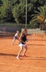 2020 CANOTTIERI ROMA - Campionati Regionali Veterani Lazio DOPPI (83).jpeg