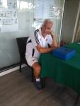 2020 CANOTTIERI ROMA - Campionati Regionali Veterani Lazio DOPPI (90).jpeg